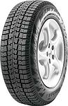 Pirelli Winter Snow Plus
