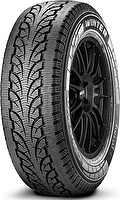 Pirelli Winter Chrono 235/65 R16C 115/113R