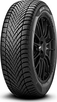 Pirelli Winter Cinturato 215/55 R17 98T XL