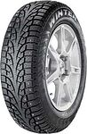 Pirelli Winter Ice Asimetrico+