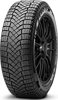Pirelli Winter Ice Zero Friction 185/65 R15 92T XL