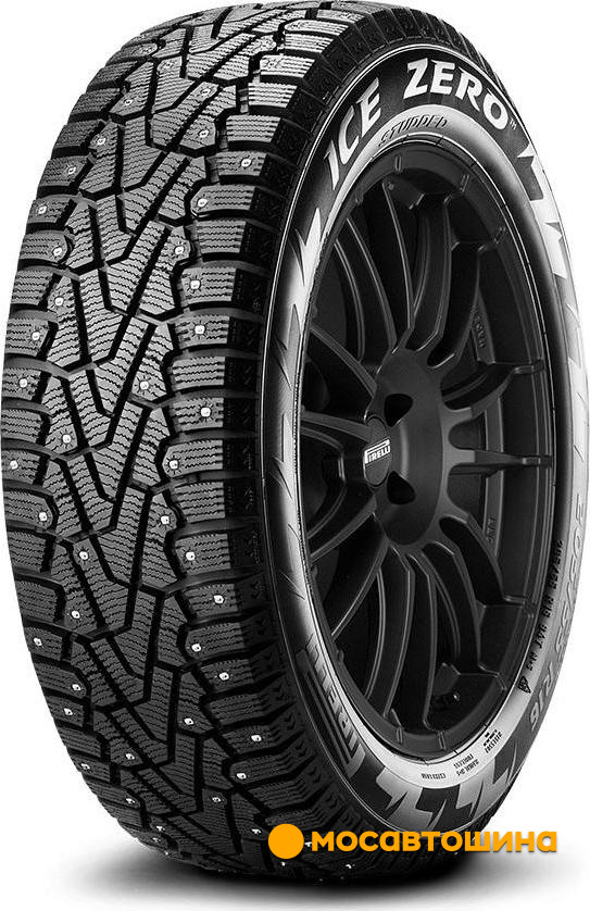 «имн¤¤ шина Dunlop SP Winter Ice 02 205/60R16 96T - фото 11