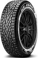 Pirelli Winter ice zero suv 235/60 R18 107H