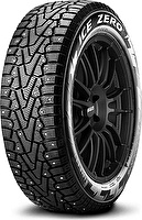 Pirelli Winter Ice Zero 215/55 R17 98T XL