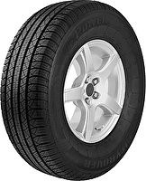 Powertrac CityRover 235/55 R18 104H XL