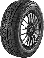 Powertrac Snowmarch 215/60 R16 99T