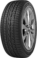 Powertrac Snowstar 235/55 R18 104H XL