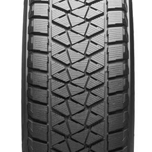 «имн¤¤ шина Bridgestone Blizzak DM-V2 255/55 R20 110T - фото 10