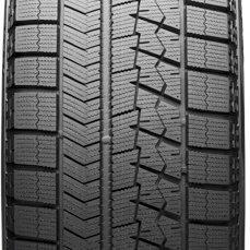 «имн¤¤ шина Bridgestone Blizzak VRX 245/40 R17 91S - фото 10