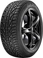Форд куга радиус колес