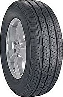 Шины RoadClaw RC530 185/75 R16C 104/102R