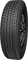 Шины Roadshine RS932 185/75 R16C 104/102Q