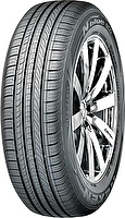 Roadstone N'Blue Eco 215/55 R16 93V