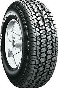 Шины Roadstone Radial A/T (RV)