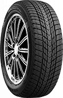 Roadstone Winguard Ice Plus 225/50 R17 98T XL