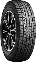 Roadstone Winguard Ice SUV 235/65 R17 108Q XL