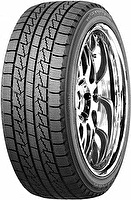 Roadstone Winguard Ice 185/65 R15 88Q