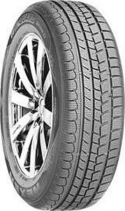 Шины Roadstone Winguard Snow G
