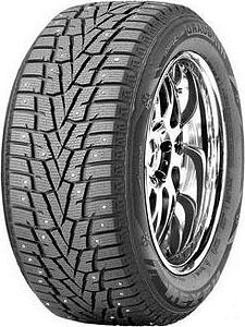 Шины Roadstone Winguard Spike