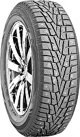 Roadstone Winguard Spike TK 215/55 R17 98T