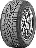 Roadstone Winguard Spike 225/50 R17 98T XL