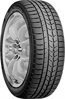 Roadstone Winguard Sport 215/55 R17 98V XL