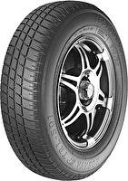 Купить шины 165-13 спб купить шины росава в спб 3d