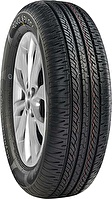 Royal Black Royal Passenger 205/60 R16 92V