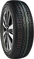Royal Black Royal Snow 225/60 R17 99H