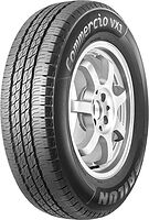 Sailun Commercio VX1 195/75 R16C 107/105Q