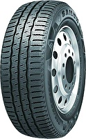 Sailun Endure WSL1 235/65 R16C 121/119R