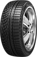 Sailun Ice Blazer Alpine Evo 235/60 R18 107V XL