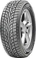 Sailun Ice Blazer WSL2 245/40 R18 97V XL