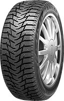 Sailun Ice Blazer WST3 215/55 R17 98T XL
