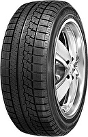 Sailun Winterpro SW61 205/60 R16 96H XL