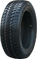 Satoya Snow Grip 185/65 R14 82T