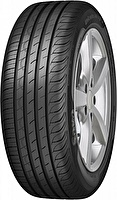 Sava Intensa HP2 205/60 R16 92H