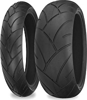 Shinko 005 Advance 180/55 R17 73W