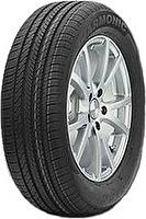 Sunny NP203 215/60 R16 95H