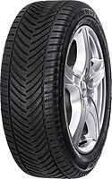 Tigar All Season 225/50 R17 98V XL