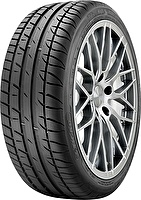Tigar High Performance 195/60 R15 88H