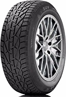 Tigar SUV Winter 215/60 R17 96H