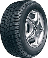 Tigar Winter1 245/40 R18 97V XL
