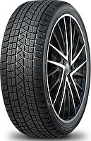 Tourador Winter Pro TSS1 235/60 R18 107T XL