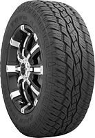 Toyo Open Country A/T Plus 235/60 R18 107V XL