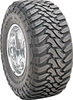 Шины Toyo Open Country M/T LT225/75 R16 115/112P