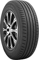 Toyo Proxes CF2 SUV 225/60 R18 100H