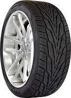 Toyo Proxes S/T III 265/65 R17 112V