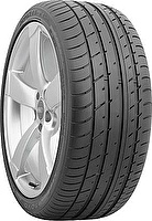 Toyo Proxes T1 Sport 265/60 R18 110V