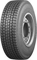 Tyrex All Steel Road DR-1 295/80 R22,5 152/148M